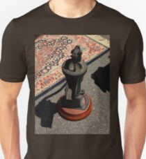 Antique item T-Shirt