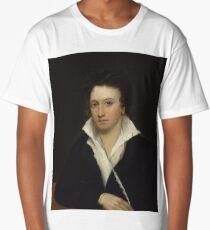 Shelley Long T-Shirt
