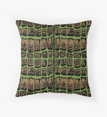 Sage Floor Pillow