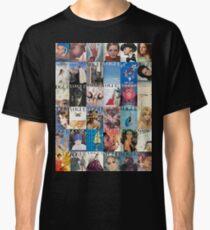 Vogue-Ing Classic T-Shirt