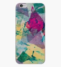 Becoming Pretty iPhone Case