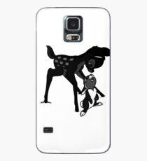 Bambi Case/Skin for Samsung Galaxy