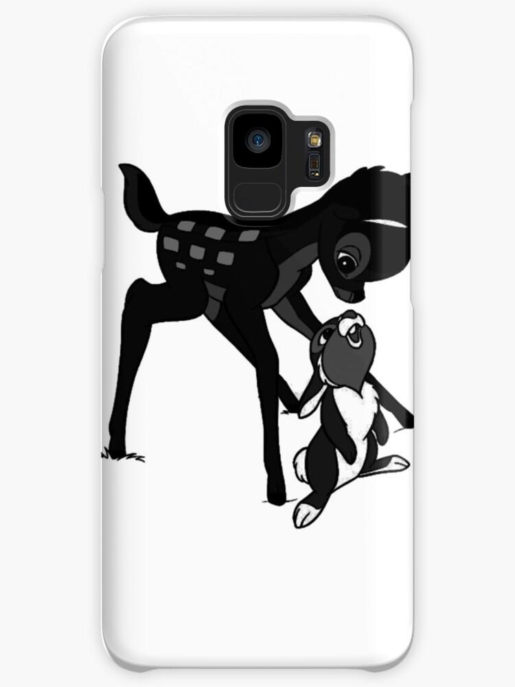 Bambi by Catherine O'Hagan