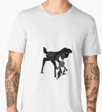 Bambi Men's Premium T-Shirt