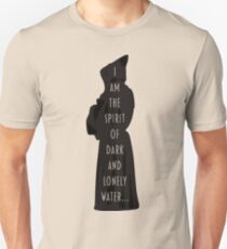 Dark and Lonely Water Unisex T-Shirt