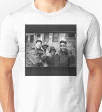 Juice fan shirts T-Shirt