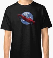 Sternenmann Classic T-Shirt
