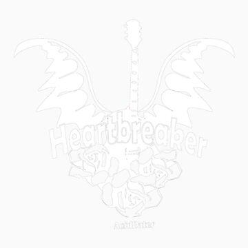 HeartBreaker by AcidEater