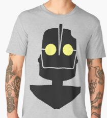 It Came From Space! Men's Premium T-Shirt
