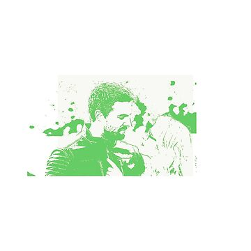 Olicity  by OverwatchF