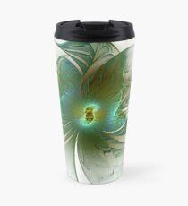 papillon Mug de voyage