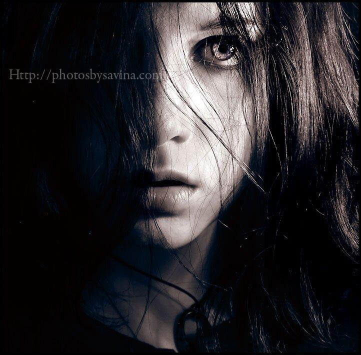 + - by Savina