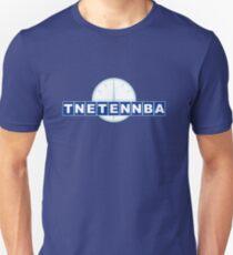 Guten Morgen, das ist eine nette Tnetennba Unisex T-Shirt