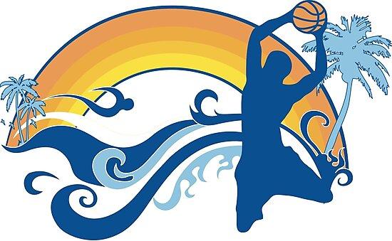 basketball summersetz by asyrum