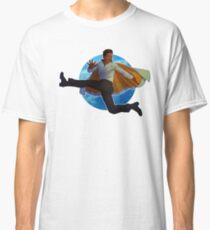 Lando Calrissian Classic T-Shirt