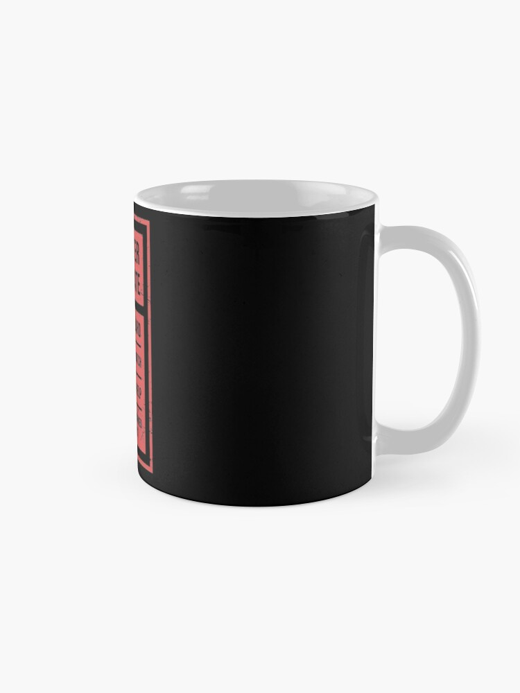 Funny Carpenter Hourly Rate | Mugs