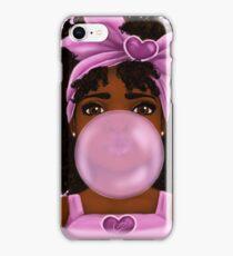 Bubble Gum iPhone 8 Case