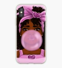 Bubble Gum iPhone Case