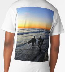 Untitled Men's Premium T-Shirt