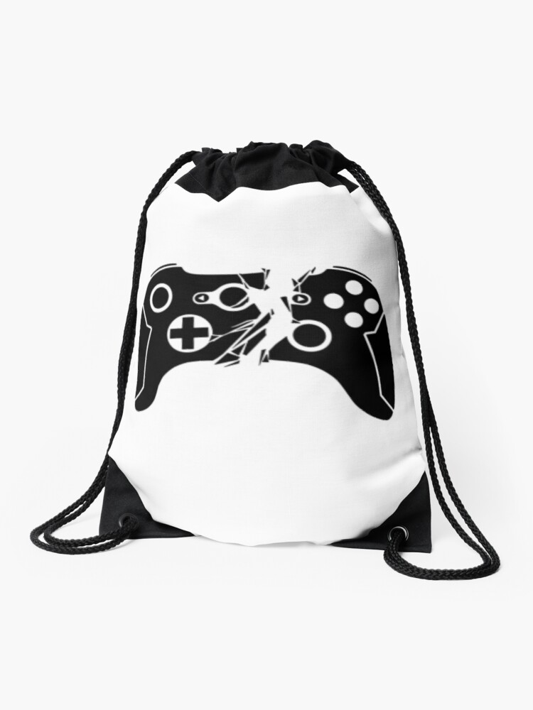 Playstation Xbox Controller
