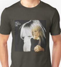 Nico Unisex T-Shirt