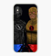 Not Fast Enough iPhone Case