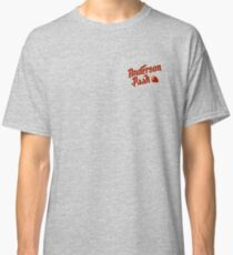 anderson .paak strawberry high quality merch Classic T-Shirt