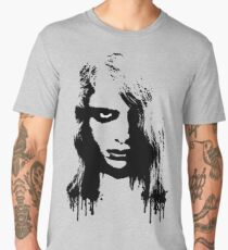Night of the living dead Men's Premium T-Shirt