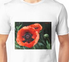 Springtime Beauty Unisex T-Shirt
