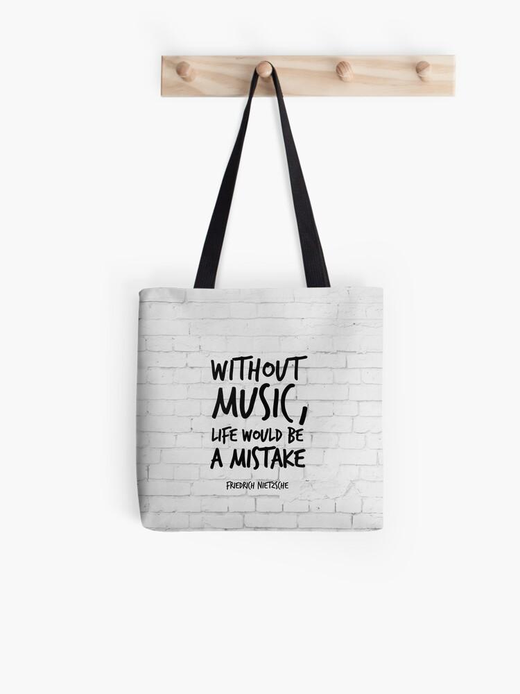 Citation Nietzsche Musique : Cadeaux citations de nietzsche zazzle