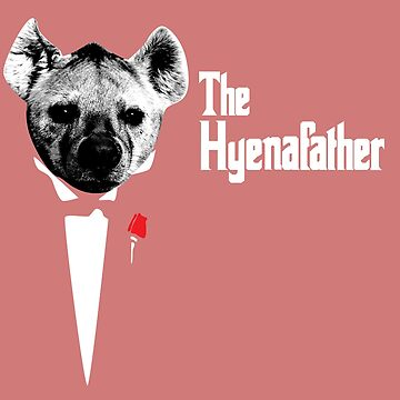 Hyenafather by KTLTD