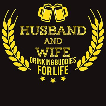 husband and wife 01 by KTLTD