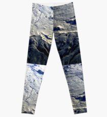 The Cascades Leggings