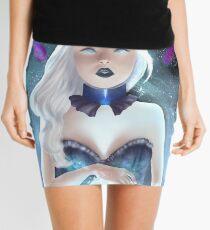 Veilynn  Mini Skirt