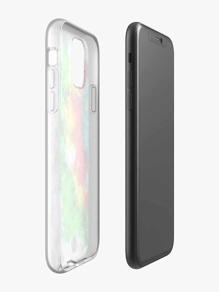 "handy news , ""Die grüne Hornisse"" iPhone-Hülle & Cover von JLHDesign"