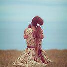 comfort by Joana Kruse