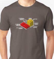 LEGO Dimensions T-Shirt