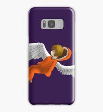 Kenny Samsung Galaxy Case/Skin