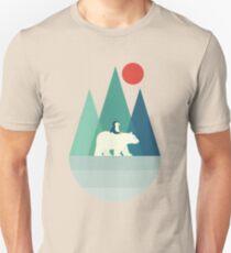 Bear You Unisex T-Shirt