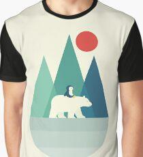 Bear You Graphic T-Shirt