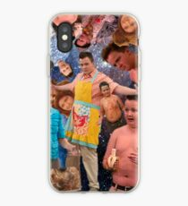 GIBBY! iPhone Case