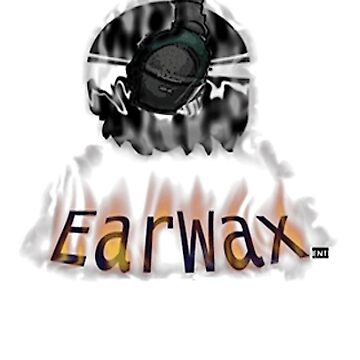 EarWax Ent. Ver.1 by earwax