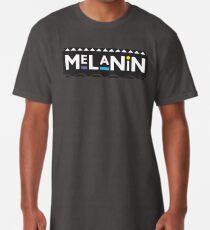 Melanin Longshirt