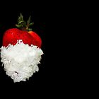 Strawberry Surprise! by Heather Friedman