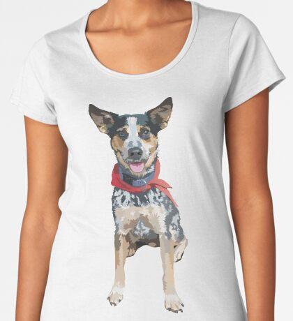 Jordy Women's Premium T-Shirt