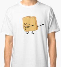 Woody Classic T-Shirt