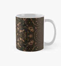 ENVELOP Classic Mug