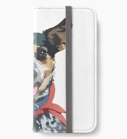 Jordy  iPhone Wallet