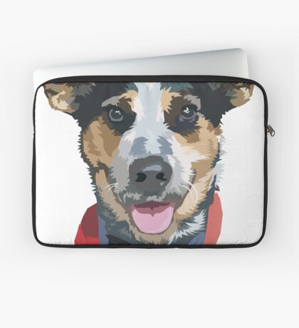 Jordy  Laptop Sleeve