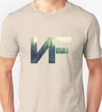 Camiseta unisex NF Hoodie